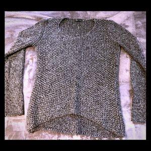 Love Token Sweater